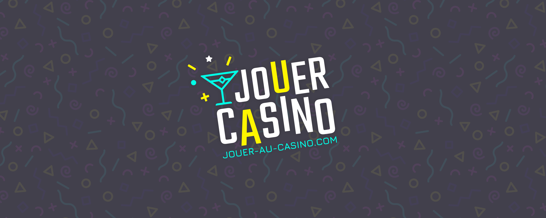 Illustration Jouer au casino
